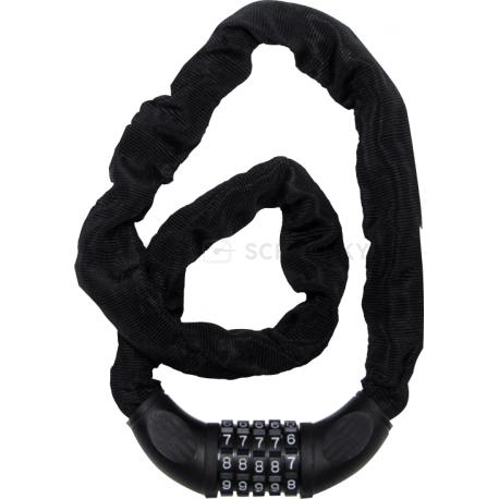 RL732 Řetězový zámek
