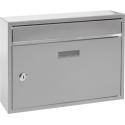 Poštovní schránka BK22