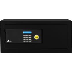 YALE PREMIUM Laptop YLB/200/EB1 sejf