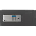YALE Laptop YLM/200/EG1 sejf
