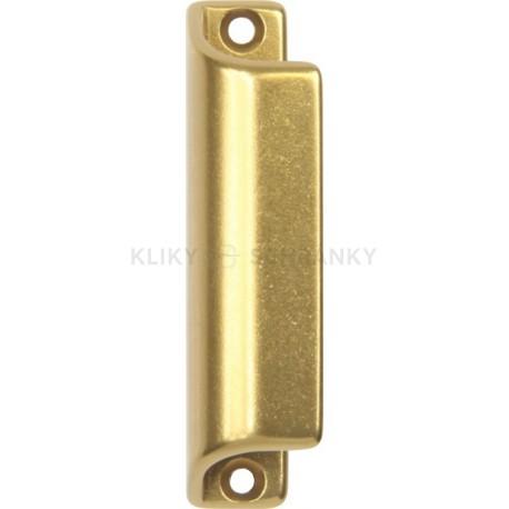 MAD.6010 madélko pro balkonové dveře F4