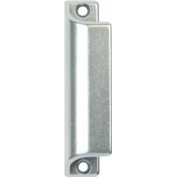 MAD.6010 madélko pro balkonové dveře F9
