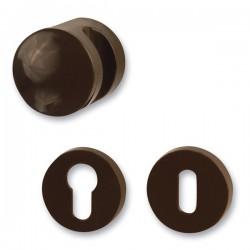 H06 oboustranně otočná koule