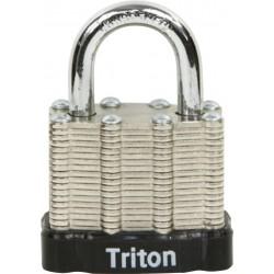 RV Triton 40 visací zámek