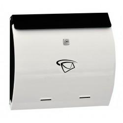 BW14 poštovní schránka