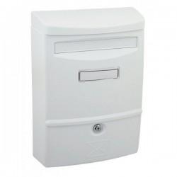 ABS II poštovní schránka