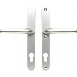 RHD 002 F1 92 klika pro plastové dveře