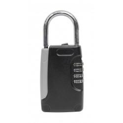 KB G5 schránka na klíče