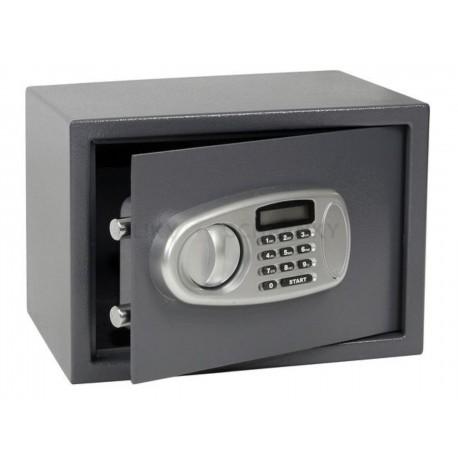 RS25.LCD sejf elektronický