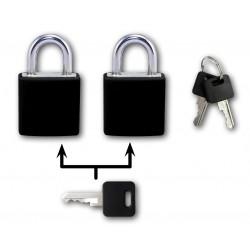 RV.2402.20 SET2 společný klíč