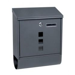 BK.203.AM poštovní schránka