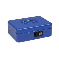 TS.3010 kasička s kódovým zámkem