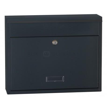 RADIM oboustranná poštovní schránka