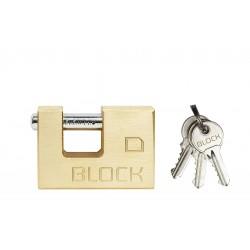 RV.BLOCK.60 visací zámek