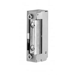 CISA 15100-00-0 elektrozámek