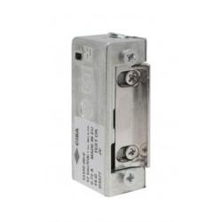 CISA 15110-00-0 elektrozámek