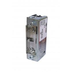 CISA 15101-00-0 elektrozámek
