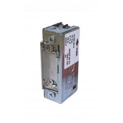 CISA 15160-00-0 elektrozámek