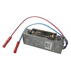 ISEO elektrozámek 040020