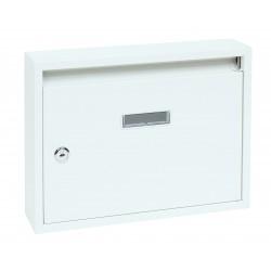 BK24.B poštovní schránka