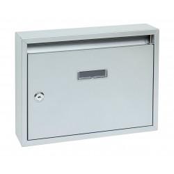 BK24.S poštovní schránka
