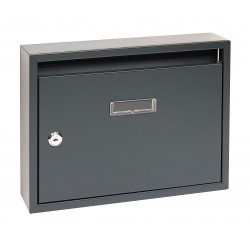 BK24.D.AM poštovní schránka