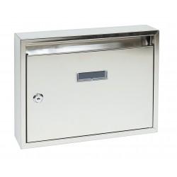 BK24.N poštovní schránka