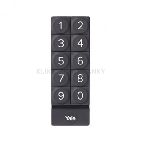 Yale Smart Keypad klávesnice k YALE LINUS