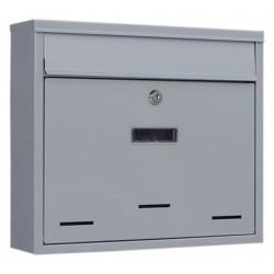 RADIM velká poštovní schránka