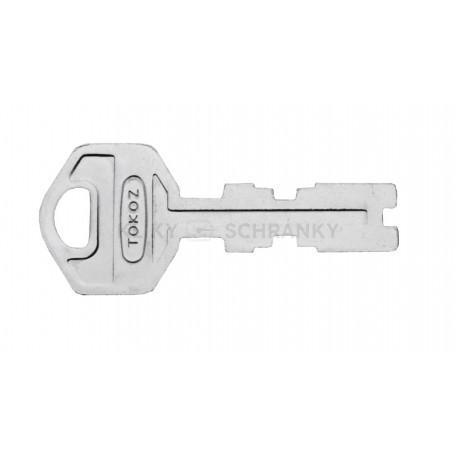 klíč 113/50