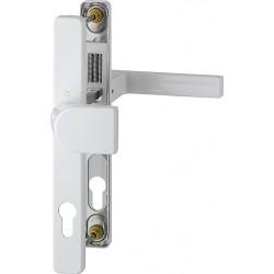 AUSTIN HOPPE F9016 30mm klika + madlo 92mm