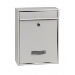 Poštovní schránka BK240