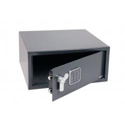 RS.20.EDK.LAP elektronický sejf
