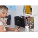 High Security Home - YSEB / 250 / EB1 elektronický sejf