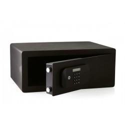 High Security - Laptop YLEB/200/EB1 sejf