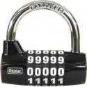 RV250003 kódový visací zámek