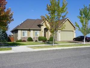 Co může zlepšit vzhled vašeho domu?