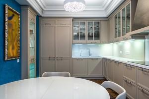 Jak vybrat úchytky na nábytek? Kombinujte styl i praktičnost